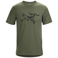 Archaeopteryx T-Shirt SS Men (24024) Aeroponic