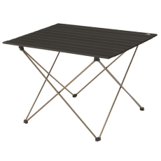 Adventure Aluminum Table L