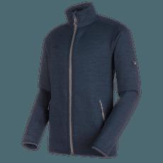 Arctic ML Jacket Men marine melange 5784