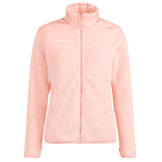Innominata Pro ML Jacket Women evening sand