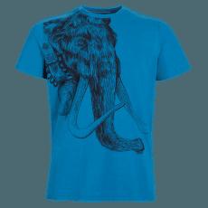 Mammut Logo T-Shirt Men (1017-07295) sapphire 50226