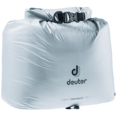 Light Drypack 20 tin