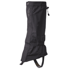 Trek Gaiter Women Black