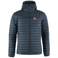 Expedition Lätt Hoodie Men Navy