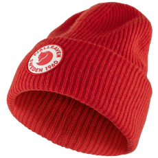 1960 Logo hat True Red