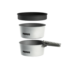 Essential Pot Set 1.3L
