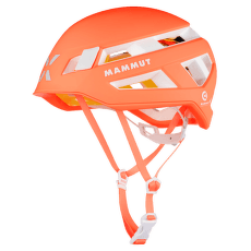 Nordwand MIPS Helmet vibrant orange
