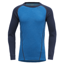 Duo Active Junior Shirt (232-223) 291A Skydiver