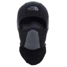 UNDER HELMET BALACLAVA TNF BLACK