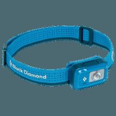 ASTRO 250 Azul