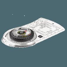 TruArc 10 Compass