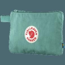 Kanken Gear Pocket Frost Green