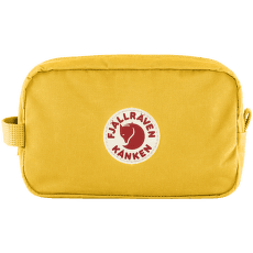 Kanken Gear Bag Warm Yellow