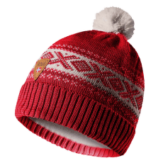 CORTINA KIDS HAT 4-8 B