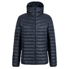 Albula IN Hooded Jacket Men marine 5118