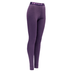 Expedition Long Johns Women 214A Galaxy