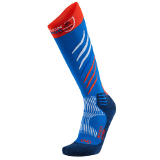 Natyon 2.0 Socks Slovakia