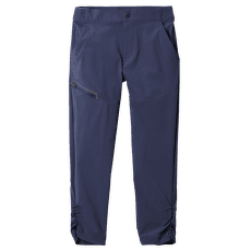 Tech Trek™ Pant Nocturnal 467
