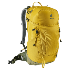 Trail 26 (3440321) turmeric-khaki
