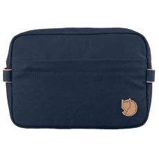 Travel Toiletry Bag Navy