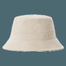 Mountain Bucket Hat RAW UNDYED
