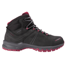 Nova III Mid GTX Women black-dark sundown 00462