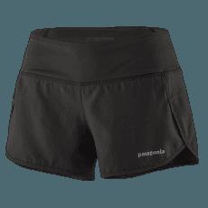 Strider Shorts - 3 1/2 in. Women Black