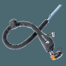 Streamer Tube Insulator (3960721) Black