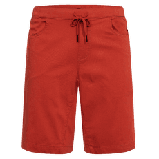 Notion Shorts Red Rock