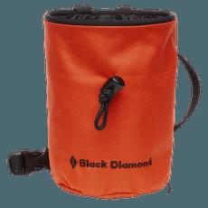 Mojo Chalk Bag Octane