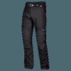 Cascade Plus 2.0 Pant Men black