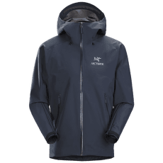 Beta LT Jacket Men (26844) Fortune
