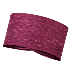 CoolNet UV+® Tapered Headband RASPBERRY HTR