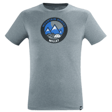 DREAMY PEAKS T-SHIRT SS Men ORION 8737
