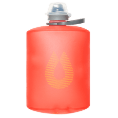 STOW BOTTLE 500 ml (GS335) Redwood