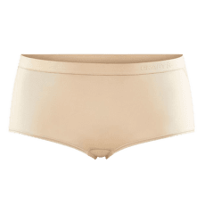 Core Dry Boxer Nude