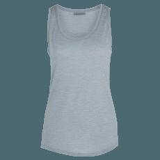 Sphere Tank Women (104678) GRAVEL HTHR
