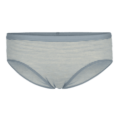 Siren Hipkini Women (104704) GRAVEL
