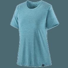Cap Cool Daily Shirt Women Iggy Blue