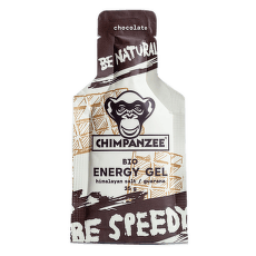 Energetický gel Čokoláda