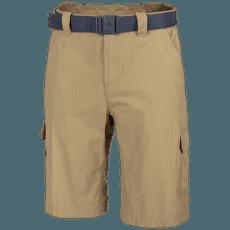 Silver Ridge™ II Cargo Short Men Crouton 243