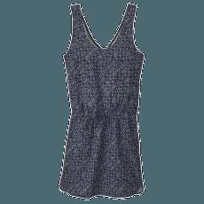 Fleetwith Dress Crux: Classic Navy