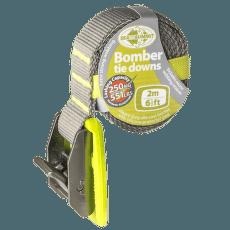 Bomber Tie Down 2M
