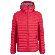Albula IN Hooded Jacket Men 3465 magma