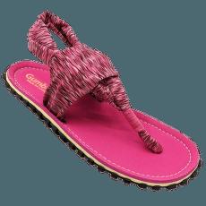 Slingback Pink Pink