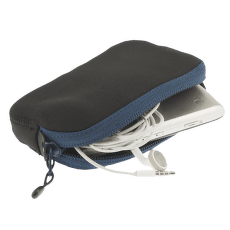 TL Padded Pouch S Blue-BL