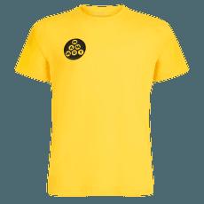 Mammut Logo T-Shirt Men freesia PRT3 1263