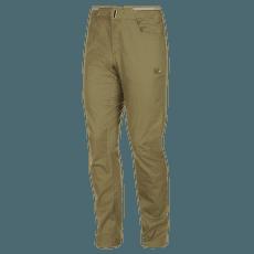 Massone Pants Men (1022-00020) Olive 4072