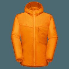 Convey WB Hooded Jacket Men 2166 dark radiant