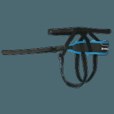 Canicross Race modrá 007